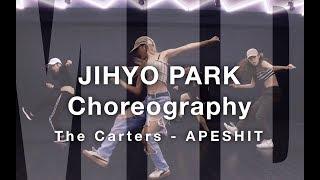 Baixar The Carters - APESHIT / Choreography(얼반댄스,코레오) / JIHYO PARK / 엠아이디 댄스학원 / MID DANCE ACADEMY