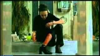 Dans ma Peau (Dentro de la Piel) (In my Skin) 2002 /1 sub en español