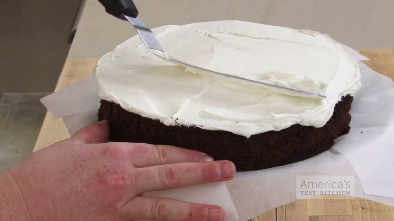 Super Quick Video Tips Turn A Mason Jar Into A Rotating Cake Stand