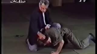 Видеожурнал КЛИО.Выпуск 6. Рижский мастер( Боевое самбо)