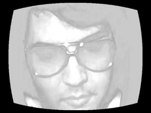 Joseph Bartlett Project - Love Me Tender (Elvis Cover) (DEMO)