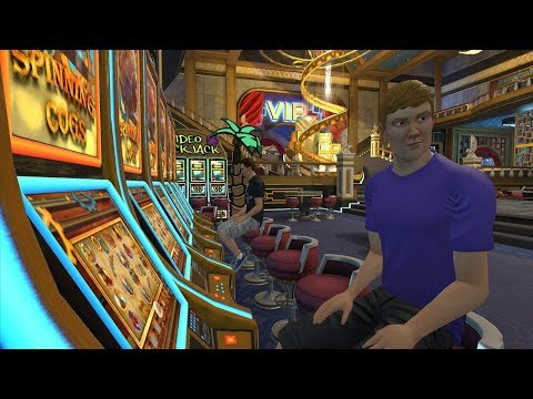 Hidden Secrets Online Casinos Don't Want You To Know