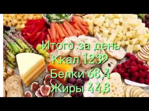 Гречневая диета для похудения - рецепты, секреты, советы