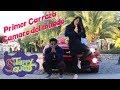 Le hicimos un comercial a la primera carroza camaro del mundo :D Mexicánicos