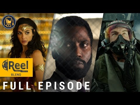 reelblend-podcast-ep.-100- -our-most-anticipated-films-of-2020---live!