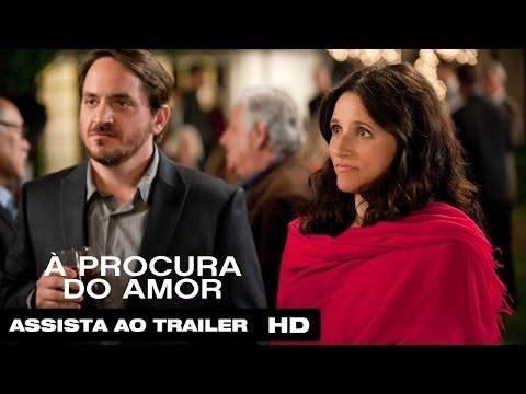 Trailer do filme O Massagista