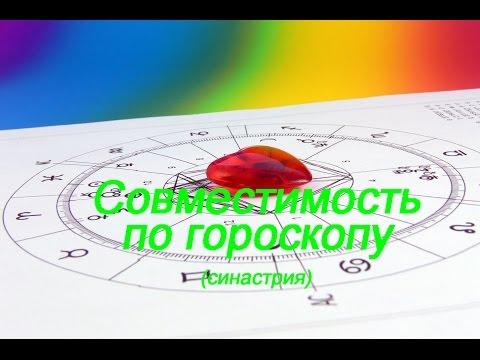 Кельтский гороскоп - История гороскопов