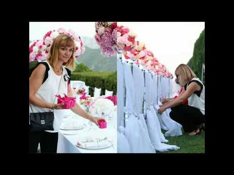 Eventique Wedding Planner Welcome To Our Team And Works