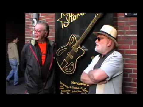 Beatles-Tour Hamburg pres: 47th Star-Club Birthday  - Pt 3