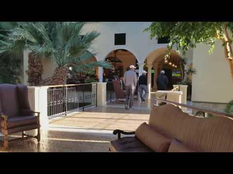 CASCATA GOLF CLUB HOUSE .  Nevada's finest