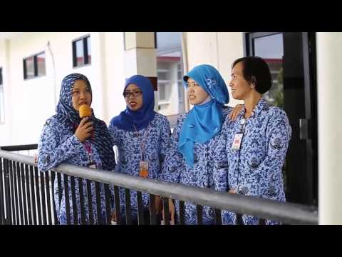 For Mbk Esti from Kebidanan RSMH Palembang