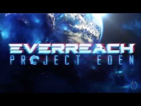 Review of games: Everreach: Project Eden
