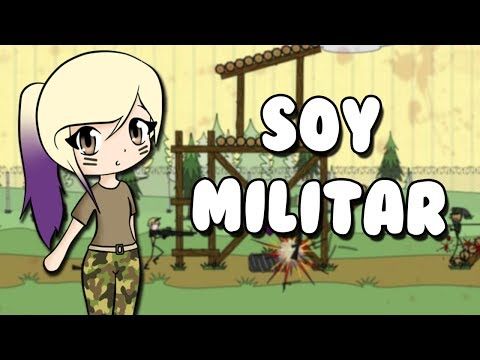 SOY MILITAR POR UN DIA   ROBLOX Army Training Obby español