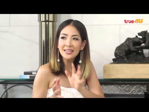 ย้อนหลัง My Lady  [Full Episode 17 - Official by True4u]