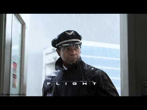 Flight Soundtrack | 13 | Because I'm An Alcoholic