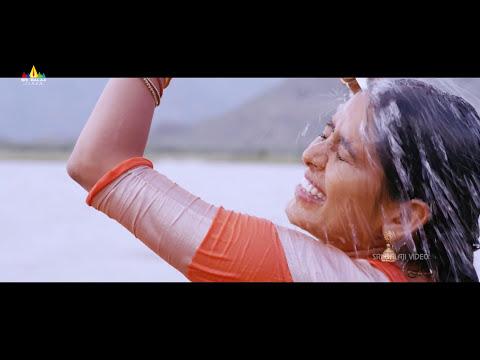 Lajja Movie Songs   Ila Ila Video Song   Telugu Latest Video Songs   Madhumitha
