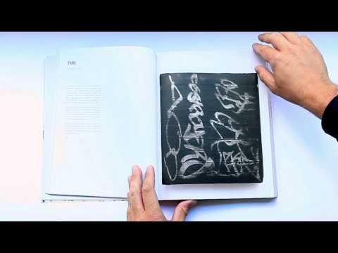 Copenhagen Blackbooks video preview | Spraydaily.com
