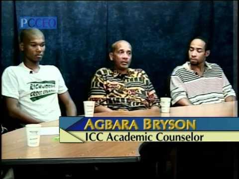 CAPs ICC Radio & Dreams pt 4.mpg
