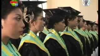 Himne Brawijaya Husada