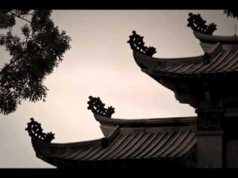 Uma Hora De Música Para Meditação Música De Tai Chi Relaxamento Reiki Tuina Yoga Ayuverda Youtube