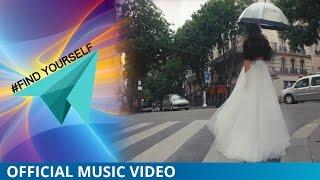 Bouchra Blanc Ou Noir Morocco Your Eurovision11