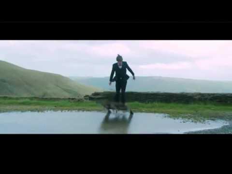 Zedd Shave It (505 Remix)