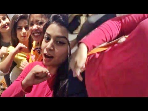 Tera ghata full hd video song download