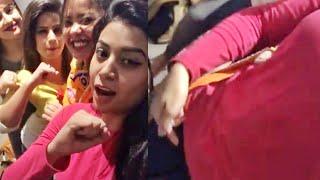 || New Viral Onaizarana Musically Isme Tera Ghata Mera Kuch Nhi Jata Funny😂 WhatsApp Status 2018 ||
