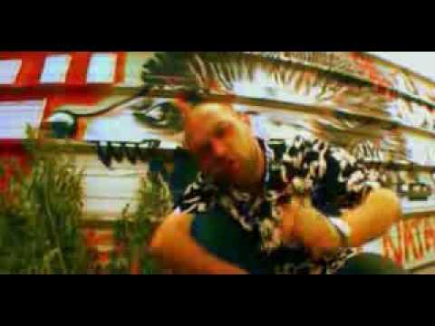 album syntax et dj godzy