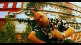 syntax et dj godzy - gens du voyage (2003)