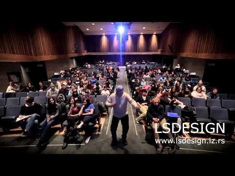 Harlem Shake - ULTIMATE COMPILATION (30 min of HARLEM SHAKE)