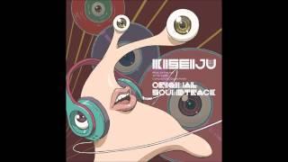 Parasyte the maxim [寄生獣 セイの格率] Original Soundtrack - NEXT TO YOU - Ken Arai ...