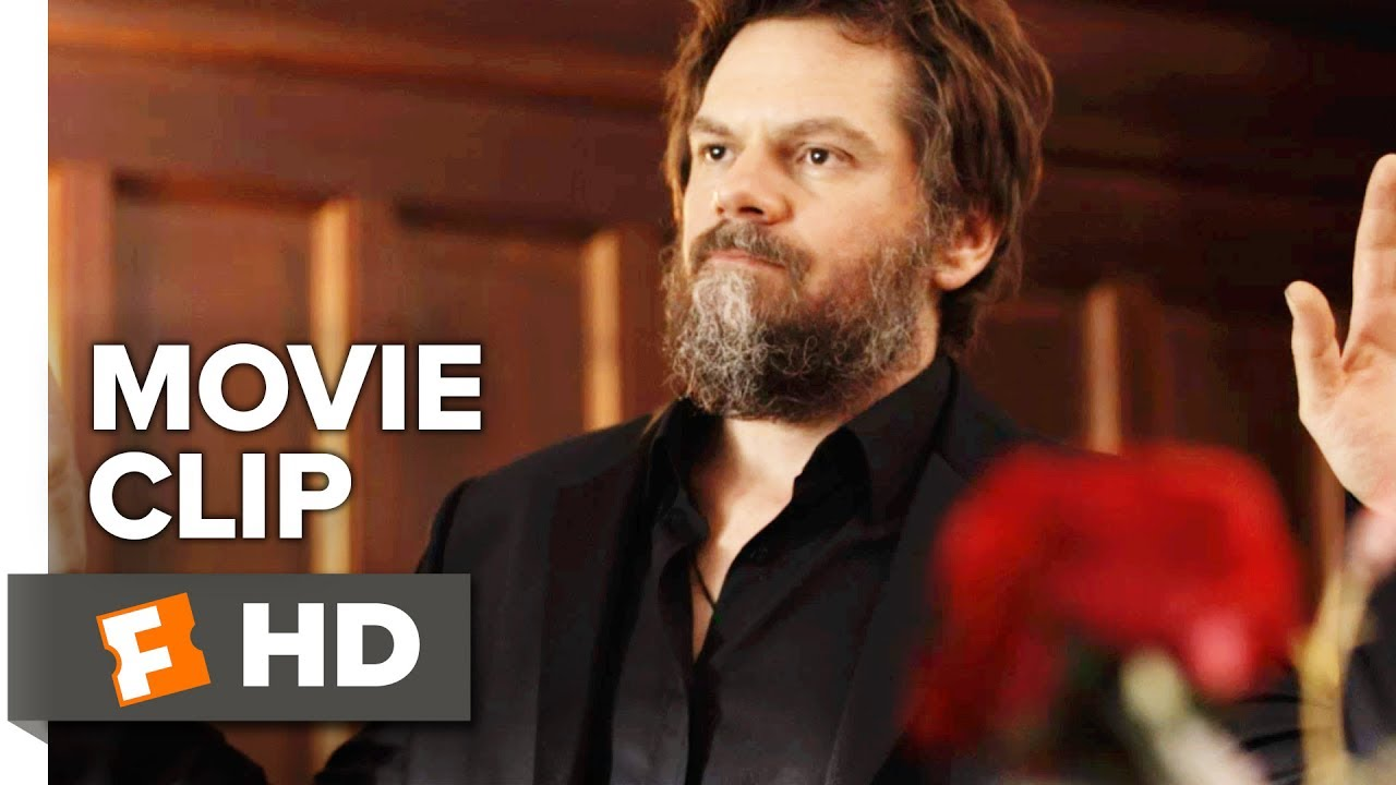 Download Cartels Movie Clip - Hands Up (2017) | Movieclips Indie