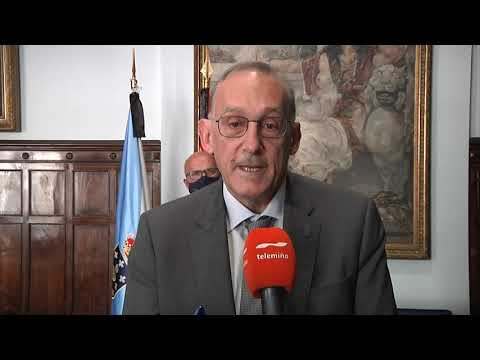 Noticias Ourense 05 05 21