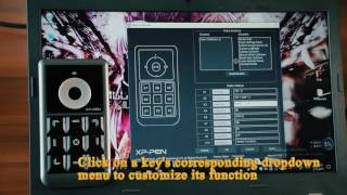 كيفية تثبيت/إعداد سائق AC 19 اختصار جهاز التحكم عن بعد (فوز 10)