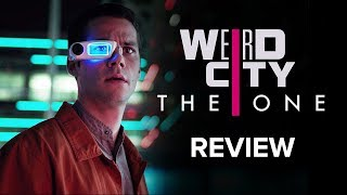Weird City: The One Review