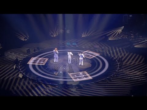 THE ALFEE - 府中捕物控【40th Anniversary Ceremony & Special Concert】 ▶2:59