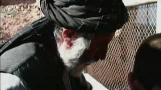 L'Afghanistan : une destination touristique improbable