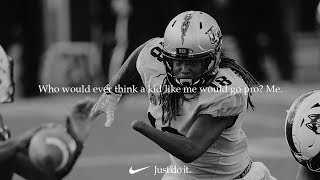 Best Nike Commercials Of 2018 (Motivational)