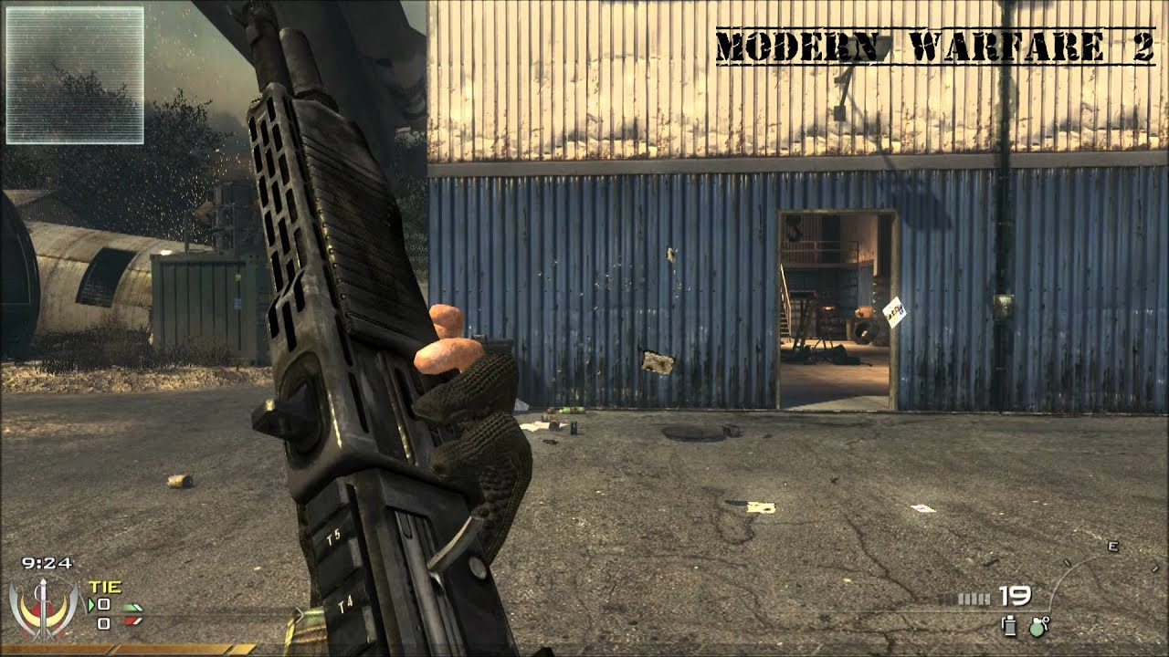 Image - SPAS-12 Pumping BO.png | Call of Duty Wiki | FANDOM ...