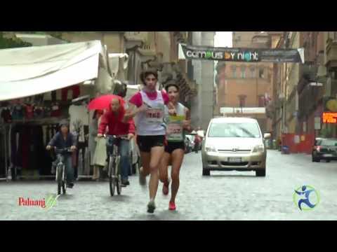 Running Festival 2012