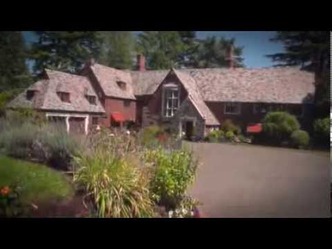Tice Seattle Lake Washington House