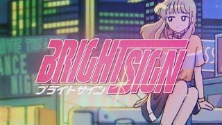 ブライトサイン - めいちゃん / Covered by NORISTRY