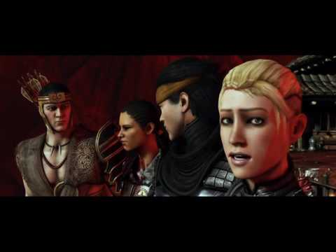 VAG PUNCH POWER|Mortal Kombat X #38 Chapter 12:Cassie Cage [END]