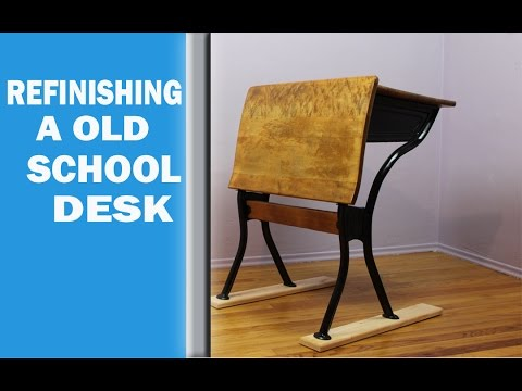 japanese combo obj student desk htm chair school picture and