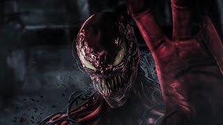 ЧТО ИЗВЕСТНО ПРО ВЕНОМ 2? Карнаж, Человек-паук и рейтинг фильма