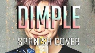 DIMPLE/ILLEGAL【 BTS ( 방탄소년단 ) 】Spanish Version  ➞ Mapi Ortega ft. Enrique Rojas