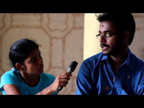 Devipuram: Narasingh - unedited