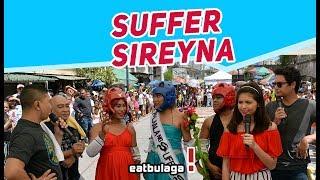 Suffer Sireyna  April 13, 2018