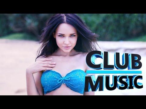 New Best Of Popular Club Dance Music Remixes Mashups Megamix